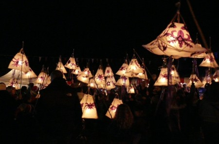 lanterns-made-by-children