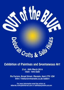 Out of the Blue Poster_colspot_06